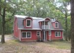 Foreclosed Home in Centerville 37033 3389 HIGHWAY 100 - Property ID: 4316668