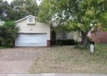 Foreclosed Home in Hendersonville 37075 150 S BIRCHWOOD DR - Property ID: 4316671