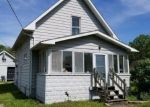 Foreclosed Home in Sylvania 43560 6046 WHITEFORD RD - Property ID: 4316724