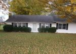 Foreclosed Home in Wilmington 45177 830 CHERRYBEND RD - Property ID: 4316745