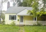 Foreclosed Home in Columbus 43204 660 S WHEATLAND AVE - Property ID: 4316754
