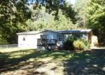 Foreclosed Home in Mocksville 27028 172 CANDI LN - Property ID: 4316777