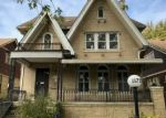 Foreclosed Home in Detroit 48213 11799 ROSEMARY ST - Property ID: 4316943