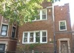 Foreclosed Home in Chicago 60619 8021 S INGLESIDE AVE - Property ID: 4317100