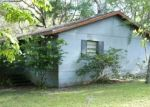 Foreclosed Home in Melrose 32666 113 SERENITY DR - Property ID: 4317129