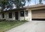 Foreclosed Home in Dunnellon 34431 21301 SW RAINTREE ST - Property ID: 4317135