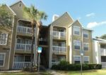 Foreclosed Home in Orlando 32835 1083 S HIAWASSEE RD APT 626 - Property ID: 4317167