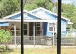 Foreclosed Home in Palatka 32177 218 HUSSON AVE - Property ID: 4317199