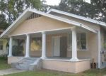Foreclosed Home in Tampa 33605 3507 N 9TH ST - Property ID: 4317210