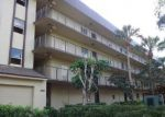 Foreclosed Home in Fort Lauderdale 33319 3301 NW 47TH TER APT 108 - Property ID: 4317211