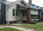Foreclosed Home in Detroit 48204 12410 KENTUCKY ST - Property ID: 4317507