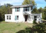 Foreclosed Home in Memphis 38128 3300 JAMES RD - Property ID: 4317709