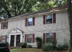 Foreclosed Home in Memphis 38115 5251 FLOWERING PEACH DR # 5251 - Property ID: 4317712