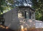 Foreclosed Home in Chesnee 29323 2259 HIGHWAY 11 W - Property ID: 4317804