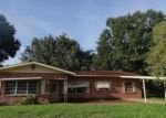 Foreclosed Home in Frostproof 33843 418 E 8TH ST - Property ID: 4317971