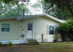 Foreclosed Home in Lake Wales 33898 3855 LEE AVE - Property ID: 4318006