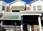 Foreclosed Home in Philadelphia 19151 1739 N EDGEWOOD ST - Property ID: 4318062