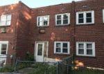 Foreclosed Home in Philadelphia 19144 476 E RITTENHOUSE ST - Property ID: 4318067