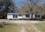 Foreclosed Home in Spring Hill 34610 12551 PRICE LN - Property ID: 4318144