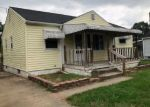 Foreclosed Home in Lancaster 43130 120 TALMADGE AVE - Property ID: 4318278