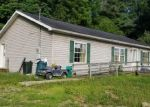 Foreclosed Home in Nelsonville 45764 77 ROBBINS RD - Property ID: 4318288