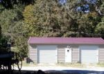 Foreclosed Home in Lexington 27292 759 E HOLLY GROVE RD - Property ID: 4318359