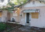 Foreclosed Home in Bradenton 34203 1216 57TH AVE E - Property ID: 4318802