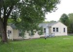 Foreclosed Home in North Jackson 44451 4735 S SALEM WARREN RD - Property ID: 4318809