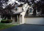 Foreclosed Home in Sylvania 43560 7043 RAMBLEHURST RD - Property ID: 4318953
