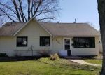 Foreclosed Home in Sheffield Lake 44054 4356 BROCKLEY AVE - Property ID: 4319006