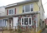 Foreclosed Home in Brooklyn 11236 936 E 87TH ST - Property ID: 4319378