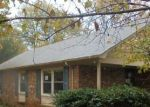 Foreclosed Home in Indian Trail 28079 6100 ROCKWELL DR - Property ID: 4319483