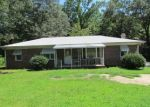 Foreclosed Home in Piedmont 29673 11 OAKVALE CIR - Property ID: 4319496