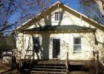 Foreclosed Home in Currie 28435 35681 NC HIGHWAY 210 - Property ID: 4319498