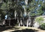 Foreclosed Home in Saint Helena Island 29920 148 SAXONVILLE RD - Property ID: 4319508