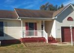 Foreclosed Home in Fayetteville 28314 573 JENNINGS FARM RD - Property ID: 4319534