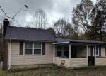 Foreclosed Home in Pickens 29671 734 COVE CREEK RD - Property ID: 4319540