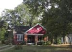 Foreclosed Home in Laurens 29360 911 S HARPER ST - Property ID: 4319551