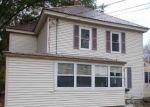 Glen 03838 NH Property Details