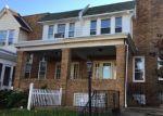 Foreclosed Home in Philadelphia 19124 1224 PRATT ST - Property ID: 4319965