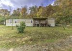 Foreclosed Home in Jellico 37762 1288 MAIDEN LN - Property ID: 4319998