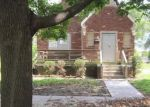 Foreclosed Home in Detroit 48234 20158 STOTTER ST - Property ID: 4320253