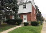 Foreclosed Home in Detroit 48234 3354 E OUTER DR - Property ID: 4320273