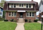 Foreclosed Home in Detroit 48202 918 LAWRENCE ST - Property ID: 4320275