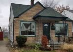 Foreclosed Home in Detroit 48228 7305 FAUST AVE - Property ID: 4320279