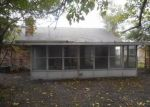 Foreclosed Home in Fort Worth 76116 8916 MAHAN DR - Property ID: 4320445
