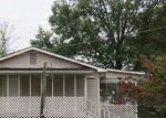 Foreclosed Home in Jacksboro 37757 219 CRESCENT LN - Property ID: 4320535
