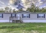Foreclosed Home in Johnson City 37601 211 S AUSTIN SPRINGS RD - Property ID: 4320537
