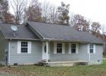 Foreclosed Home in Wartburg 37887 159 OAK HILL DR - Property ID: 4320553