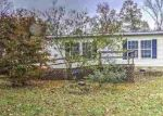 Foreclosed Home in Newport 37821 332 WILD ACRES DR - Property ID: 4320559
